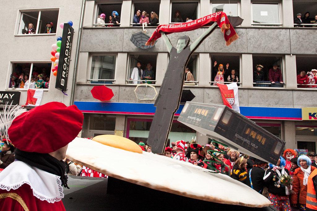2010, DE, DE-NW, K, NRW, carnival, carnival monday, carnival parade, carnival procession, cologne, deutschland, ereignisse, events, fastelovend, fastnacht, germany, jahreszeit, jahreszeiten, karneval, karnevalsumzug, köln, leute, menschen, nordrhein-westfalen, northrhine-westfalia, parade, people, procession, rosenmontag, rosenmontagszug, rusemondaach, rusemondaachszoch, season, seasons, shrove monday, umzug, winter, world