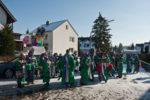 2010, DE, DE-NW, K, NRW, carnival, carnival parade, carnival procession, carnival tuesday, cologne, dellbrück, dellbrücker zoch, dellbrücker zug, deutschland, ereignisse, events, faschingsdienstag, fastelovend, fastnacht, germany, herder, herder gymnasium, jahreszeit, jahreszeiten, karneval, karnevalsdiensdaach, karnevalsdienstag, karnevalsumzug, köln, leute, menschen, nordrhein-westfalen, northrhine-westfalia, parade, people, procession, school, schule, season, seasons, shrove tuesday, stadtbezirk 9 - mülheim, umzug, veilchendienstag, winter, world