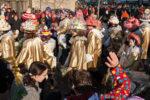 2010, DE, DE-NW, K, NRW, carnival, carnival parade, carnival procession, carnival tuesday, cologne, dellbrück, dellbrücker zoch, dellbrücker zug, deutschland, ereignisse, events, faschingsdienstag, fastelovend, fastnacht, germany, jahreszeit, jahreszeiten, karneval, karnevalsdiensdaach, karnevalsdienstag, karnevalsumzug, köln, leute, menschen, nordrhein-westfalen, northrhine-westfalia, parade, people, procession, season, seasons, shrove tuesday, stadtbezirk 9 - mülheim, umzug, veilchendienstag, winter, world