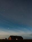 DE, DE-SH, NF, SH, astrofotografie, astronomie, astronomy, astrophotography, blau, blue, color, colors, deutschland, farbe, farben, frühling, germany, groede2010, gröde, hallig, hallig gröde, halligen, himmel, holm, jahreszeit, jahreszeiten, kirchwarft, nacht, night, nordfriesland, north frisia, reise, schleswig-holstein, season, seasons, sky, spring, star, stars, stern, sterne, travel, world