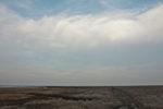 DE, DE-SH, NF, SH, appelland, clouds, deutschland, frühling, germany, groede2010, gröde, hallig, hallig gröde, halligen, himmel, holm, horizon, horizont, jahreszeit, jahreszeiten, marshes, nordfriesland, north frisia, reise, salt marshes, salzwiesen, schleswig-holstein, season, seasons, sky, spring, travel, wolken, world
