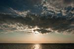 DE, DE-SH, NF, SH, backlight, clouds, deutschland, frühling, gegenlicht, germany, groede2010, gröde, hallig, hallig gröde, halligen, himmel, holm, horizon, horizont, jahreszeit, jahreszeiten, licht, light, meer, nordfriesland, north frisia, reise, schleswig-holstein, sea, seascape, season, seasons, see, sky, spring, travel, wasser, water, wolken, world