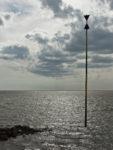 DE, DE-SH, NF, SH, backlight, breakwater, clouds, deutschland, frühling, gegenlicht, germany, groede2010, gröde, hallig, hallig gröde, halligen, himmel, holm, jahreszeit, jahreszeiten, lahnung, licht, light, meer, nordfriesland, north frisia, reise, schleswig-holstein, sea, seascape, season, seasons, see, sky, spring, travel, wasser, water, wolken, world