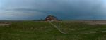 DE, DE-SH, NF, SH, buildings, clouds, deutschland, fotografie, frühling, gebäude, germany, groede2010, gröde, hallig, hallig gröde, halligen, haus, himmel, holm, house, houses, häuser, jahreszeit, jahreszeiten, kirchwarft, nordfriesland, north frisia, panorama, panoramastudio, photography, phototech, reise, schleswig-holstein, season, seasons, sky, spring, travel, wolken, world