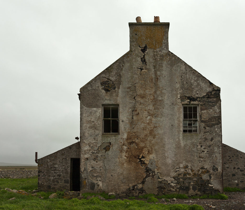 GB, SCO, SCT, UK, abandoned, argyll, argyll and bute, buildings, gebäude, great britain, haus, house, houses, häuser, islay, islay north coast, killinallan, reise, schottland, scotland, scotland2010, strathclyde, travel, united kingdom, verlassen, world