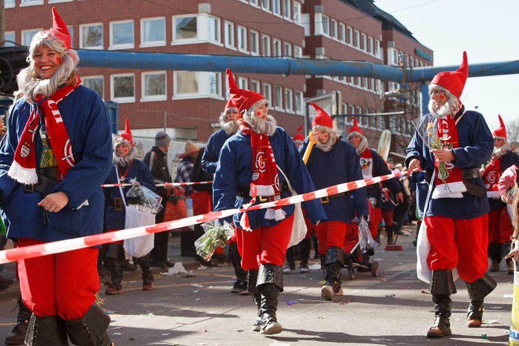 2011, DE, DE-NW, K, NRW, altstadt-süd, carnival, carnival parade, carnival procession, cologne, deutschland, ereignisse, events, fastelovend, fastnacht, germany, innenstadt, inner city, karneval, karnevalsonntag, karnevalsumzug, köln, leute, menschen, nordrhein-westfalen, northrhine-westfalia, parade, people, procession, schul und stadtteilzüge, schull un veedelszöch, stadtbezirk 1 - innenstadt, umzug, world
