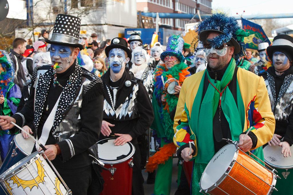 2011, DE, DE-NW, K, NRW, altstadt-süd, carnival, carnival monday, carnival parade, carnival procession, cologne, deutschland, ereignisse, events, fastelovend, fastnacht, germany, innenstadt, inner city, karneval, karnevalsumzug, köln, leute, menschen, nordrhein-westfalen, northrhine-westfalia, parade, people, procession, rosenmontag, rosenmontagszug, rusemondaach, rusemondaachszoch, shrove monday, stadtbezirk 1 - innenstadt, umzug, world