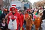 2011, DE, DE-NW, K, NRW, carnival, carnival parade, carnival procession, carnival tuesday, cologne, dellbrück, dellbrücker zoch, dellbrücker zug, deutschland, ereignisse, events, faschingsdienstag, fastelovend, fastnacht, germany, karneval, karnevalsdiensdaach, karnevalsdienstag, karnevalsumzug, köln, leute, menschen, nordrhein-westfalen, northrhine-westfalia, parade, people, procession, shrove tuesday, stadtbezirk 9 - mülheim, umzug, veilchendienstag, world