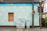 DE, DE-NW, K, NRW, adlerstr, buildings, cologne, deutschland, gebäude, germany, köln, köln achtfach, nordrhein-westfalen, northrhine-westfalia, project, projekt, rondorf, stadtbezirk 2 - rodenkirchen, stadtgefüge-II, world
