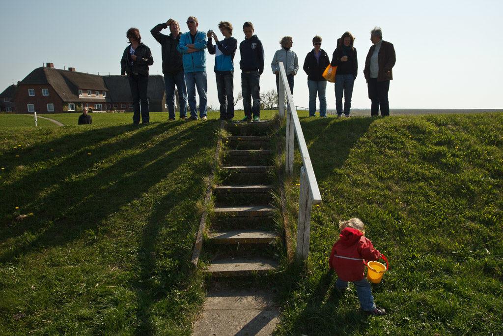 DE, DE-SH, NF, SH, deutschland, germany, groede2011, gröde, hallig, hallig gröde, halligen, holm, nordfriesland, north frisia, reise, schleswig-holstein, travel, world