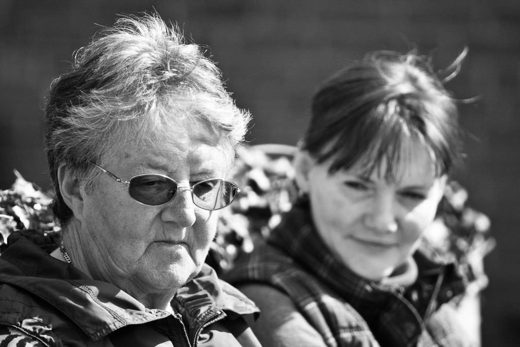 Claudia Mommsen, DE, DE-SH, Frieda Mommsen, NF, SH, b&w, black and white, bw, deutschland, easter, ereignisse, events, feiertag, feiertage, fotografie, germany, groede2011, gröde, hallig, hallig gröde, halligen, holiday, holidays, holm, leute, menschen, nordfriesland, north frisia, ostern, people, photography, portrait, reise, schleswig-holstein, schwarzweiß, sw, travel, world