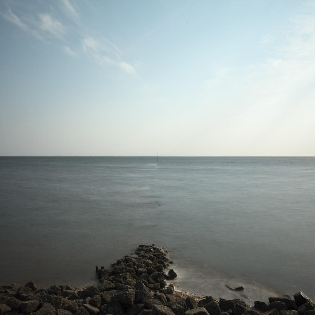 DE, DE-SH, NF, SH, breakwater, deutschland, embankment, germany, groede2011, gröde, hallig, hallig gröde, halligen, himmel, holm, lahnung, meer, nordfriesland, north frisia, reise, schleswig-holstein, sea, seascape, see, sky, steinkante, stone edge, travel, wasser, water, world