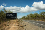 2012, AU, AU-QLD, astrofotografie, astronomie, astronomy, astrophotography, australia, australia2012, australien, clouds, eclipse, ereignisse, events, finsternis, himmel, mulligan highway, queensland, reise, road, roads, sky, solar eclipse, solar-eclipse-2012-nov-13, sonnenfinsternis, straße, straßen, traffic, travel, verkehr, wolken, world