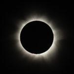 2012, AU, AU-QLD, astrofotografie, astronomie, astronomy, astrophotography, australia, australia2012, australien, cape york, eclipse, ereignisse, events, finsternis, palmer river, palmer river roadhouse, queensland, reise, solar eclipse, solar-eclipse-2012-nov-13, sonnenfinsternis, travel, world