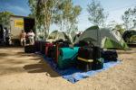 AU, AU-QLD, australia, australia2012, australien, camping, cape york, palmer river, palmer river roadhouse, queensland, reise, tent, travel, world, zelten