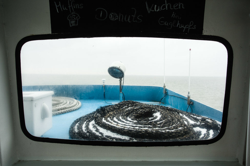 DE, DE-SH, NF, SH, deutschland, fenster, germany, groede2013, gröde, hallig, hallig gröde, halligen, holm, maritime, ms seeadler, nordfriesland, north frisia, reise, schiff, schiffe, schleswig-holstein, schnee, ship, ships, snow, travel, windows, world