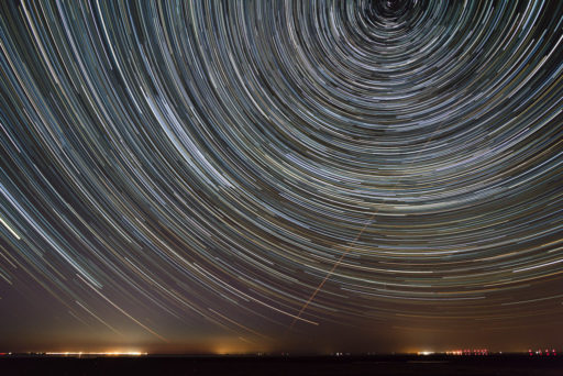 DE, DE-SH, NF, SH, astrofotografie, astronomie, astronomy, astrophotography, deutschland, germany, groede2013, gröde, hallig, hallig gröde, halligen, holm, nordfriesland, north frisia, reise, schleswig-holstein, star, star trail, stars, stern, sterne, travel, world