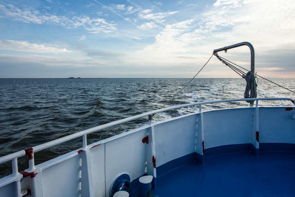 DE, DE-SH, NF, SH, blau, blue, color, colors, deutschland, farbe, farben, germany, groede2013, gröde, hallig, hallig gröde, halligen, himmel, holm, maritime, meer, ms seeadler, nordfriesland, north frisia, reise, schiff, schiffe, schleswig-holstein, sea, seascape, see, ship, ships, sky, travel, wasser, water, world