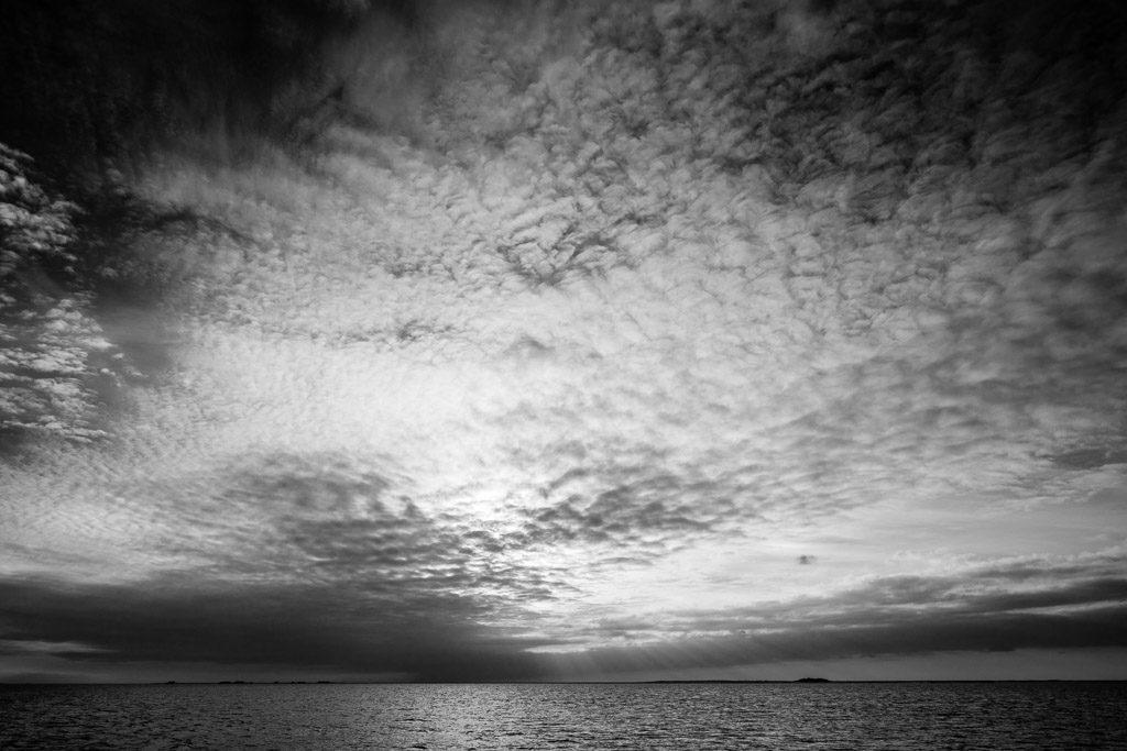 DE, DE-SH, NF, SH, b&w, black and white, bw, deutschland, fotografie, germany, groede2013, gröde, hallig, hallig gröde, hallig langeneß, hallig oland, halligen, himmel, holm, langeneß, meer, nordfriesland, north frisia, oland, photography, reise, schleswig-holstein, schwarzweiß, sea, seascape, see, sky, sw, travel, wasser, water, world