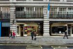 ENG, GB, UK, buildings, city of westminster, england, gebäude, great britain, greater london, leute, london, menschen, people, regent street, straße, straßen, street, streets, united kingdom, world