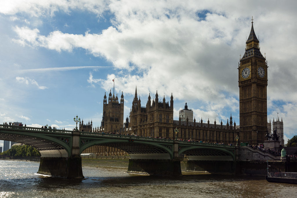 ENG, GB, UK, big ben, bridge, bridges, brücke, brücken, city of westminster, elizabeth tower, england, great britain, greater london, houses of parliament, london, river thames, themse, united kingdom, westminster bridge, westminster palace, world