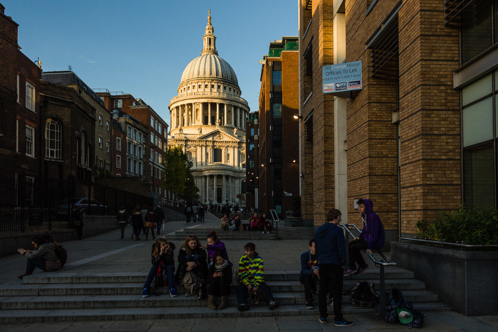 ENG, GB, UK, buildings, cathedral, church, churches, city of london, england, gebäude, great britain, greater london, kathedrale, kirche, kirchen, leute, london, menschen, people, sonne, sonnenuntergang, st paul's cathedral, sun, sunset, united kingdom, world