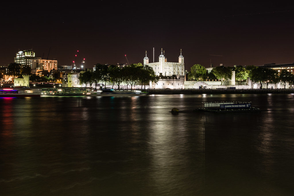 ENG, GB, UK, beleuchtung, city lights, england, great britain, greater london, illumination, lichter, lichter der stadt, lights, london, nacht, night, river thames, skyline, themse, tower of london, united kingdom, world