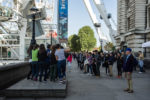 ENG, GB, UK, england, great britain, greater london, leute, london, london eye, menschen, people, southbank, tourist, touristen, tourists, united kingdom, world