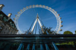 ENG, GB, UK, england, great britain, greater london, london, london eye, southbank, united kingdom, world