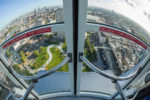 ENG, GB, UK, england, great britain, greater london, london, london eye, southbank, united kingdom, view, world