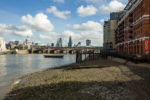 ENG, GB, UK, bank, bargehouse, blackfriars bridge, england, fluss, flüsse, great britain, greater london, london, river, river thames, rivers, southbank, themse, united kingdom, wasser, water, world