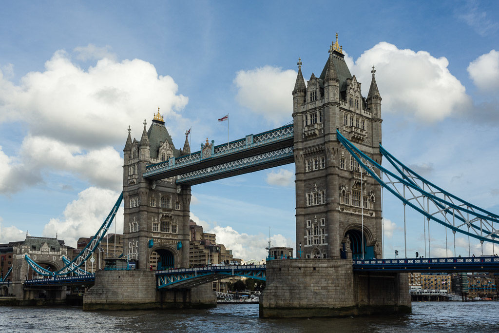 ENG, GB, UK, bridge, bridges, brücke, brücken, england, fluss, flüsse, great britain, greater london, london, river, river thames, rivers, themse, tower bridge, united kingdom, wasser, water, world