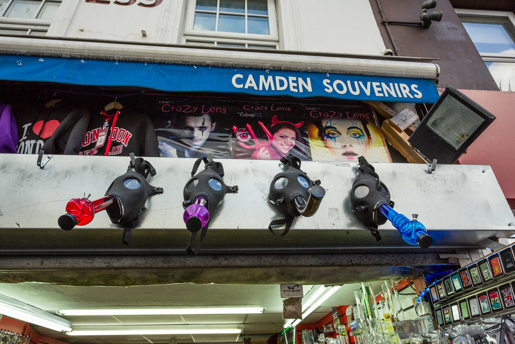 ENG, GB, UK, camden, camden high street, commerce, england, geschäft, geschäfte, geschäftswelt, great britain, greater london, handel, kommerz, laden, london, shop, shops, store, stores, united kingdom, world