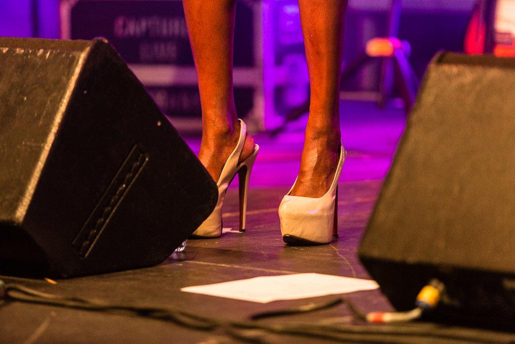 2014, D, DE, DE-NW, NRW, acid jazz, deutschland, düsseldorf, düsseldorfer jazz rally, ereignisse, events, festival, festivals, germany, incognito, jazz, jazz rally, leute, menschen, music, musician, musicians, musik, musiker, nordrhein-westfalen, northrhine-westfalia, people, vanessa haynes, world