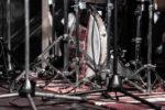 2014, D, DE, DE-NW, NRW, deutschland, drums, düsseldorf, düsseldorfer jazz rally, ereignisse, events, festival, festivals, germany, haus des landtages, instrument, instrumente, instruments, jazz, jazz rally, landtag, landtag nrw, landtagsgebäude, music, musik, nordrhein-westfalen, northrhine-westfalia, regierungsviertel, schlagzeug, tri-au-lait, world