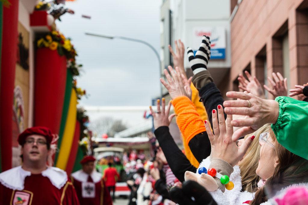 DE, DE-NW, K, NRW, carnival, carnival monday, cologne, deutschland, ereignisse, events, fastelovend, fastnacht, germany, karneval, köln, nordrhein-westfalen, northrhine-westfalia, rosenmontag, rusemondaach, shrove monday, world