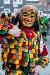 DE, DE-NW, K, NRW, carnival, carnival parade, carnival procession, carnival tuesday, cologne, dellbrück, dellbrücker zoch, dellbrücker zug, deutschland, ereignisse, events, faschingsdienstag, fastelovend, fastnacht, germany, karneval, karnevalsdiensdaach, karnevalsdienstag, karnevalsumzug, köln, leute, menschen, nordrhein-westfalen, northrhine-westfalia, parade, people, procession, shrove tuesday, stadtbezirk 9 - mülheim, umzug, veilchendienstag, world