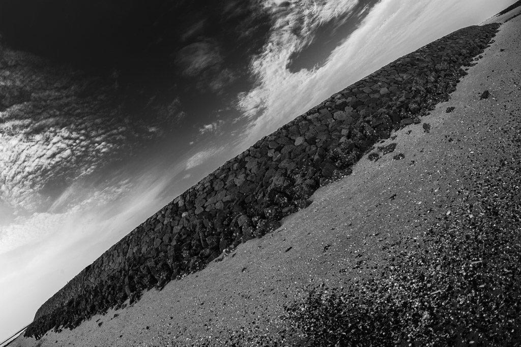 b&w, black and white, bw, fotografie, groede2014, gröde, hallig, hallig gröde, halligen, holm, photography, reise, schwarzweiß, sw, travel