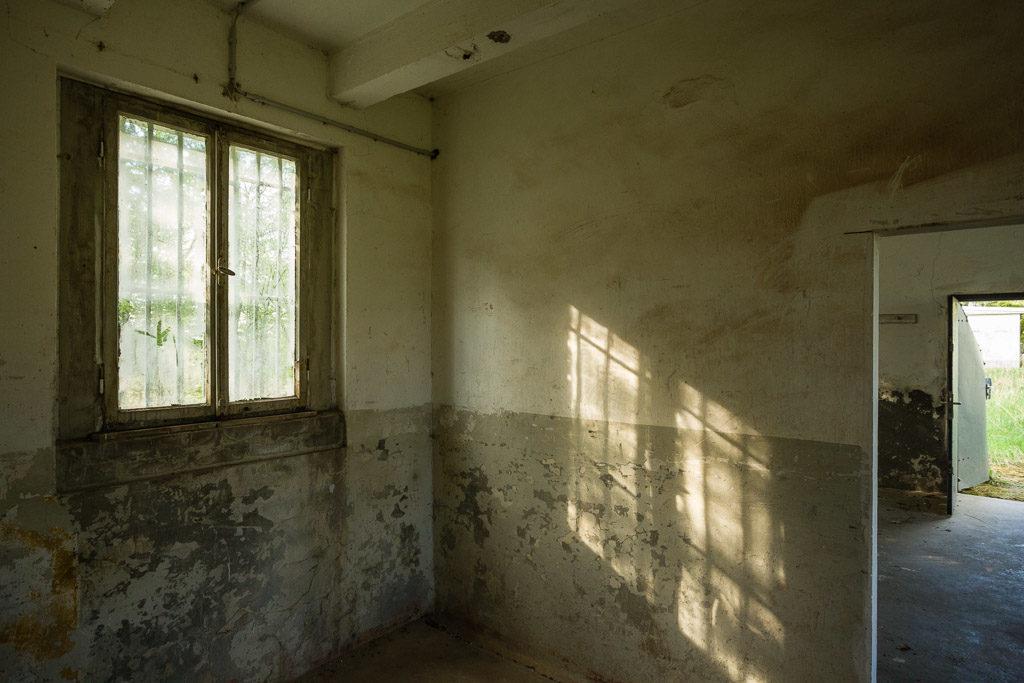 DE, abandoned, buildings, deutschland, eifel, gebäude, germany, naturpark hohes venn-eifel, nordeifel, rureifel, verlassen, vogelsang, vogelsang ip, world
