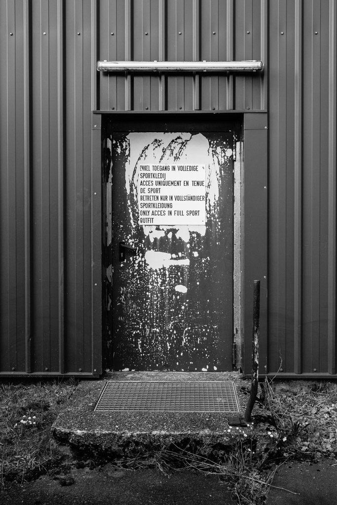 DE, abandoned, b&w, black and white, buildings, bw, deutschland, eifel, fotografie, gebäude, germany, naturpark hohes venn-eifel, nordeifel, photography, rureifel, schwarzweiß, sw, verlassen, vogelsang, vogelsang ip, world