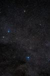 NA, astrofotografie, astronomie, astronomy, astrophotography, coalsack nebula, crux, dark nebula, hakos, hakos guest farm, ias, ias observatory, ias observatory hakos, khomas, namibia, world