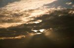DE, DE-SH, NF, SH, clouds, deutschland, germany, gröde, hallig, hallig gröde, halligen, himmel, holm, licht, light, nordfriesland, north frisia, reise, schleswig-holstein, sky, travel, wolken, world