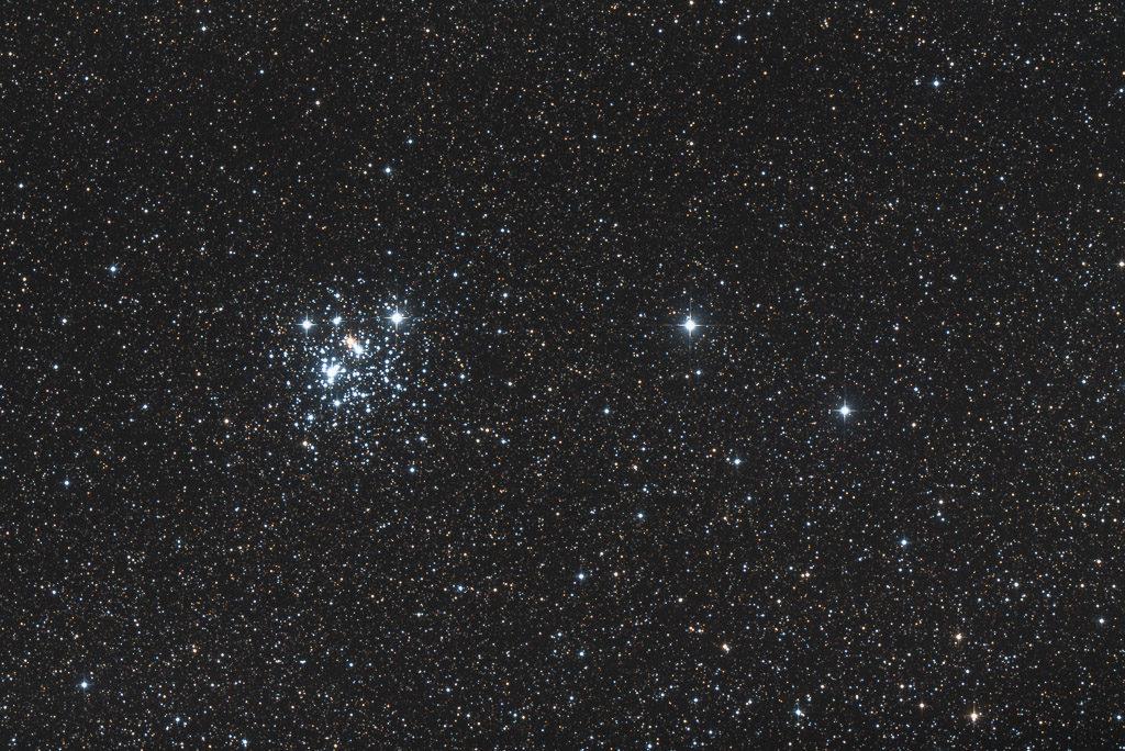 astrofotografie, astronomie, astronomy, astrophotography, crux, jewel box, kappa crucis, ngc, ngc4755, open cluster, star, star cluster, stars, stern, sterne, sternhaufen