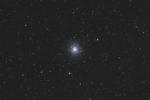 astrofotografie, astronomie, astronomy, astrophotography, globular cluster, hercules, kugelsternhaufen, m13, messier, star, star cluster, stars, stern, sterne, sternhaufen