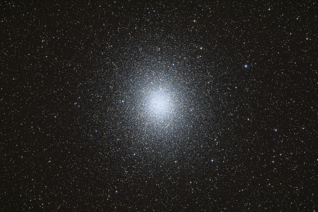astrofotografie, astronomie, astronomy, astrophotography, centaurus, globular cluster, kugelsternhaufen, ngc, ngc5139, omega centauri, star, star cluster, stars, stern, sterne, sternhaufen, zentaur