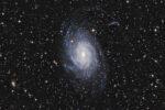 50-cm ak3, NA, ak3, astrofotografie, astronomie, astronomy, astrophotography, galaxy, hakos, hakos guest farm, ias, ias observatory, ias observatory hakos, khomas, namibia, ngc, ngc6744, pavo, spiral galaxy, world