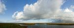 DE, DE-SH, NF, SH, clouds, deutschland, fotografie, germany, gröde, gröde2008, hallig, hallig gröde, halligen, himmel, holm, nordfriesland, north frisia, panorama, panoramastudio, photography, phototech, reise, schleswig-holstein, sky, travel, wolken, world