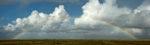 DE, DE-SH, NF, SH, clouds, deutschland, fotografie, germany, gröde, gröde2008, hallig, hallig gröde, halligen, himmel, holm, marshes, nordfriesland, north frisia, panorama, panoramastudio, photography, phototech, rainbow, regenbogen, reise, salt marshes, salzwiesen, schleswig-holstein, sky, travel, wolken, world