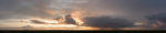 DE, DE-SH, NF, SH, clouds, deutschland, fotografie, germany, gröde, gröde2008, hallig, hallig gröde, halligen, himmel, holm, nordfriesland, north frisia, panorama, panoramastudio, photography, phototech, reise, schleswig-holstein, sky, sonne, sonnenaufgang, sun, sunrise, travel, wolken, world
