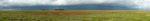 DE, DE-SH, NF, SH, color, colors, deutschland, farbe, farben, fotografie, germany, glasswort, green, gröde, gröde2008, grün, hallig, hallig gröde, halligen, holm, kirchwarft, knudswarft, marshes, nordfriesland, north frisia, panorama, panoramastudio, pflanzen, photography, phototech, plants, queller, red, reise, rot, salt marshes, salzwiesen, schleswig-holstein, travel, world